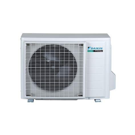 L Inverter by Inverter Air Conditioner Daikin Emura Ftxg35lw Rxg35 L