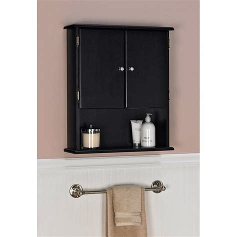 47 best bathroom wall storage cabinets designs ideas