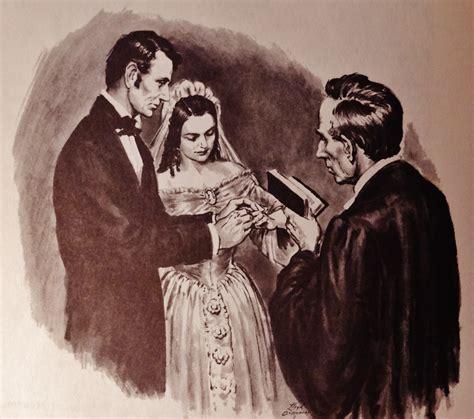 the lincolns wedding anniversary the haasienda on shroyer