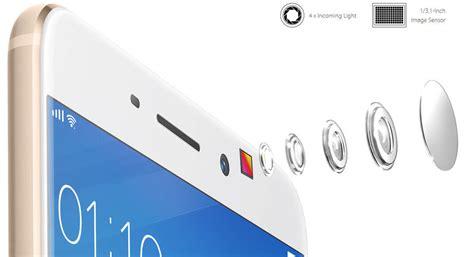 Oppo F1 Plus Selfie Expert 64gb jual oppo f1 plus selfie expert smartphone gold 64gb
