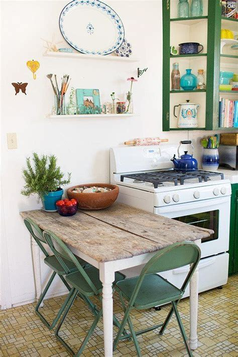 best 25 small farmhouse table ideas on