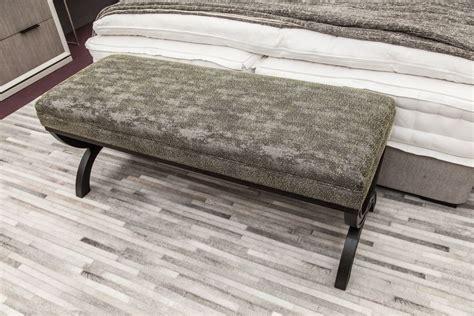 bedroom foot bench bedroom foot bench modern bench designs that impress in