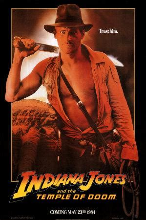 temple of doom quotes indiana jones and the temple of doom quotes