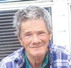 obituary of wilkerson welcome to green hill