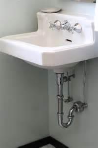 vintage style kitchen faucets