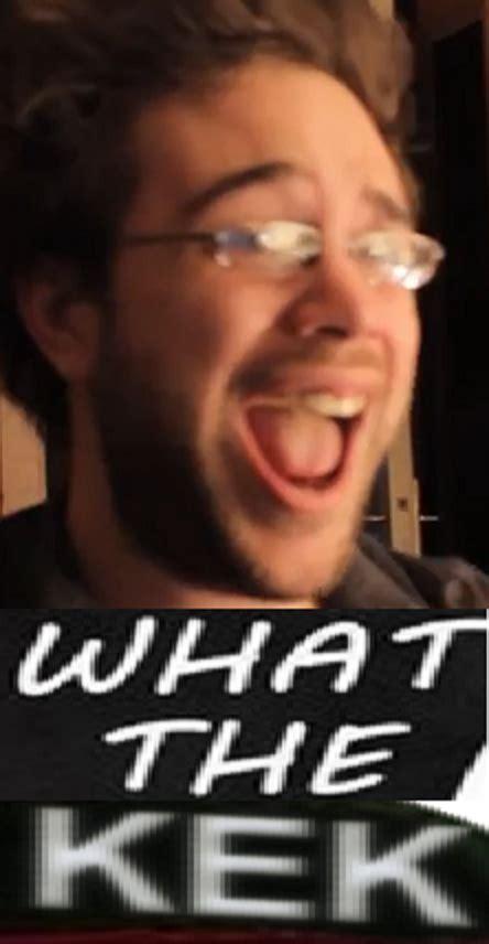 Kek Meme - what the kek kek know your meme