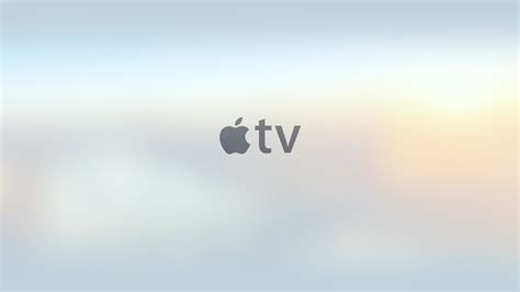 wallpaper on apple tv how to get apple tv wallpaper on mac archives jurnal android