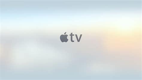 wallpaper for apple tv technology apple tv wallpapers desktop phone tablet