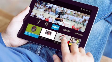 web tv sling tv everything you need to channels pricing
