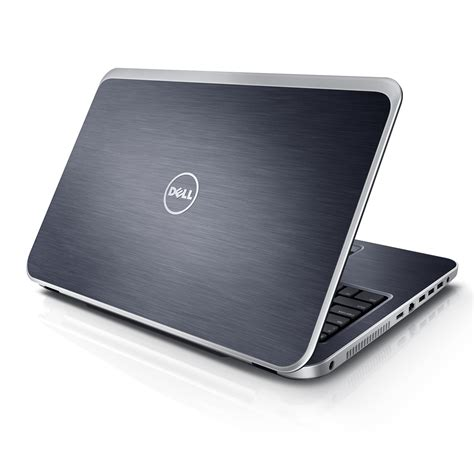 Laptop Dell I5 Ram 8gb dell inspiron 17r 8gb 1tb 17 3 quot intel dual i5 4200u