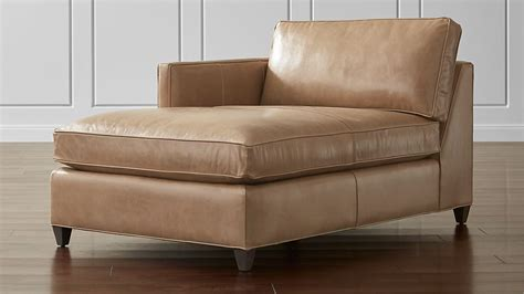 chaise lounge leather sofa lounge chaise sofa chaise lounge chairs you ll