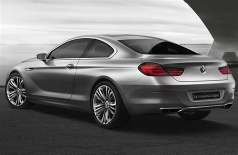 6 series bmw best autos models 2012 bmw 6 series