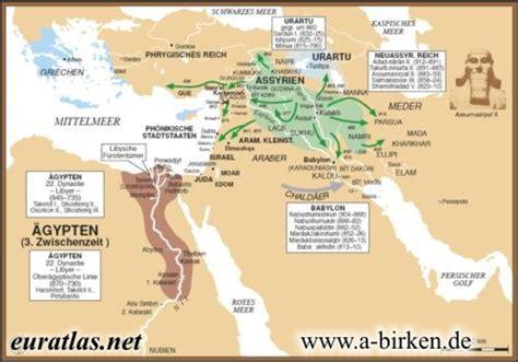 atlas histrico de la altorient atlas atlas hist 243 rico del antiguo oriente euratlas didactalia material educativo