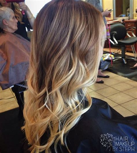 hair style colours 2015 50 ombre hair styles 2015 ombre hair color ideas for
