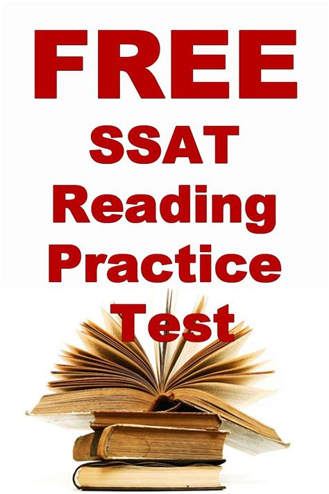 ssat middle level prep book study guide practice book for the middle level ssat books pictures on sat sle questions easy worksheet ideas