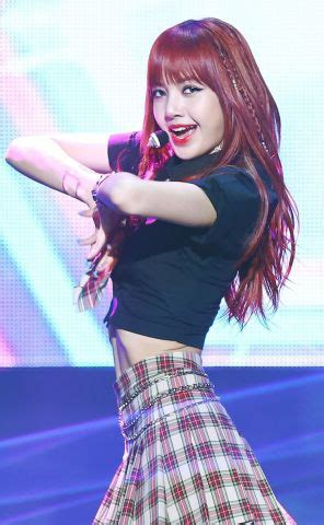 blackpink weight and height lisa blackpink thinspo birdtrappedinacage gallery