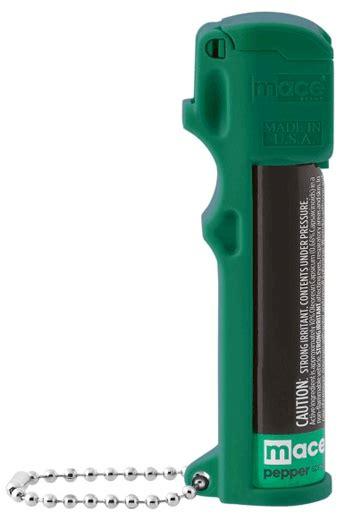 Ton Taser Gun Sometimes My Is Easy by Pepper Spray Mace Tasers Stun Guns Personal Alarms