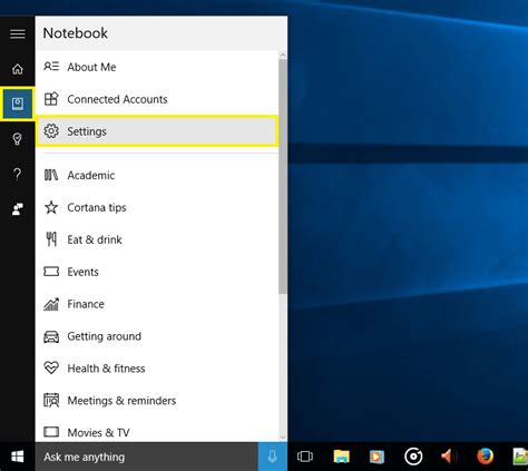 how to remove cortana search box task view and touch how to disable cortana and hide search bar in windows 10