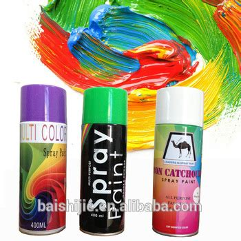 precision color paint precision color spray paint chrome spray paint for plastic