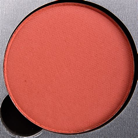 Colour Pressed Powder Diskon Gede satin vs matte makeup related keywords satin vs matte