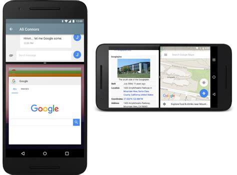 xamarin android nougat features xamarin