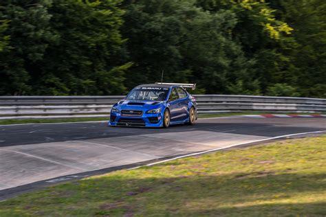 subaru nurburgring 100 subaru nurburgring ten of the fastest four