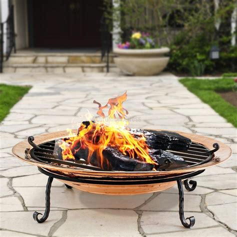 Portable Outdoor Coleman Fire Pit The Latest Home Decor Coleman Firepit