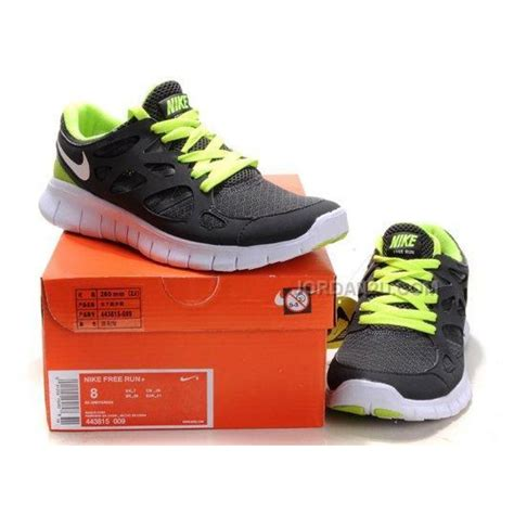 nike running shoes sale womens nike free run 2 womens running shoes grey green on sale