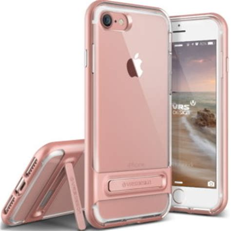 Agen Supplier Iphone 6 Cristal Bumber Gold iphone7 iphone7 plus bumper mobile phone from ispeaker co ltd korea