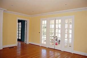 Interior House Paint by Gallery For Gt Interior House Painter