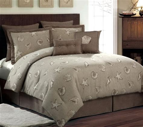key west 8 piece king bedding set qvc com