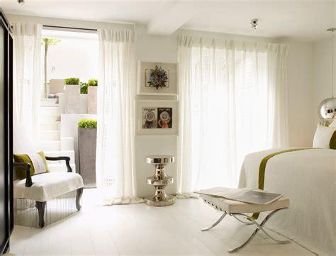 Gorden Gordeng Jendela 5 jenis gorden jendela yang cocok untuk rumah minimalis desain minimalis