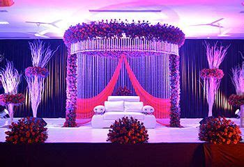 We Subha Mangala & trade;, the Leading Event planners in