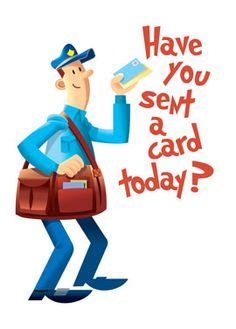 Send Gift Card - 1000 images about send out cards revolution on pinterest greeting card send a
