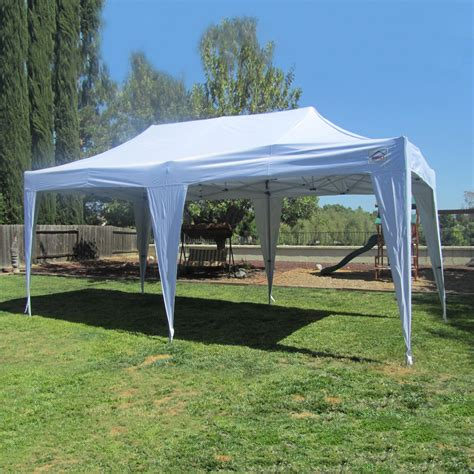 lowes awnings canopies lowes awnings canopies 28 images canopies lowes tents canopies canopies lowes tents