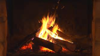 Fireplace Images fireplace background wallpapeers win10 themes