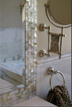 87 made to measure bathroom mirror a premium quality 1000 ideas about tile mirror frames on pinterest glass