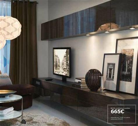 Ikea Besta Uppleva Le Meilleur Du Catalogue C 244 T 233 Maison