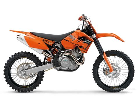 Ktm 525 Weight Ktm 525 Sx 2005 2006 2007 2008 2009 2010 2011