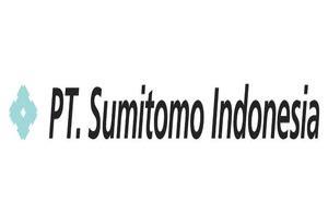 Rental Mobil Memakai Supir Jakarta perusahaan jasa sewa rental mobil dan supir di jakarta