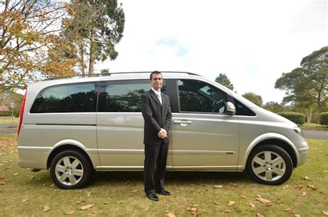 boat trailer wheels gold coast our limos stretch limousine hire in gold coast a gold