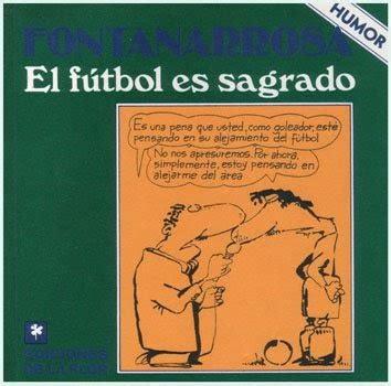libro como leer el futbol soy bibliotecario se viene el mundial a leer sobre f 250 tbol