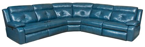 southern motion sectional southern motion dash reclining sectional sofa wayside
