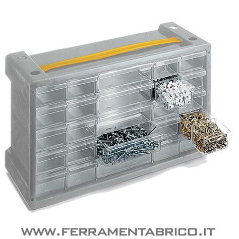 brico cassettiere cassettiere brico img with cassettiere brico with