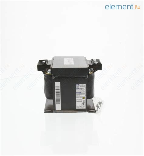 transformer impedance square d 9070t1000d1 square d by schneider electric isolation transformer single phase 1 kva 120v