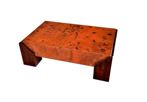 60 best copper table images on pinterest copper table hand hammered copper coffee table with 10 quot thick copper
