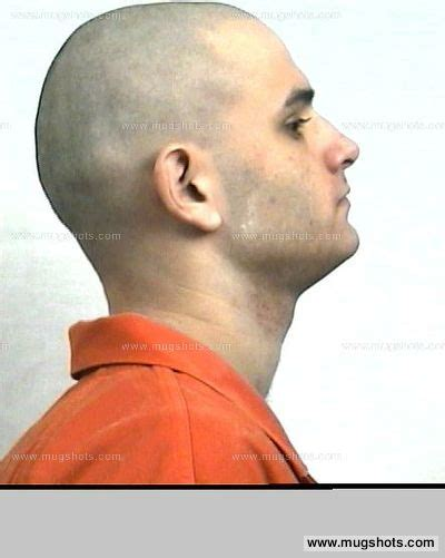 Comanche County Oklahoma Arrest Records Andrew Rogers Mugshot Andrew Rogers Arrest Comanche