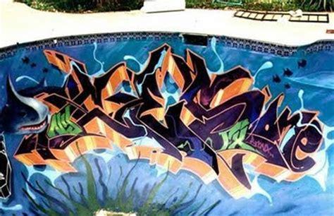 grafity   graffiti design art   world