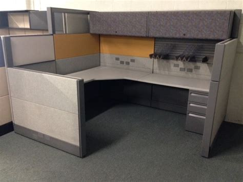 Refurbished Office Desks Used Office Furniture Medford Valueofficefurniture Net