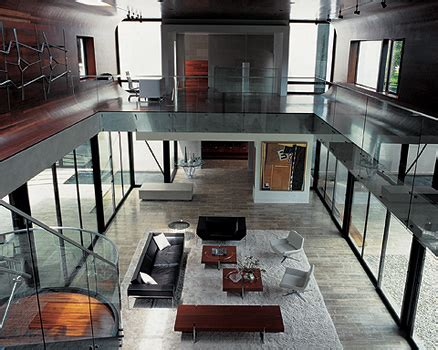 modern interior design   latest   world home